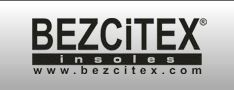 Bezcitex Insoles